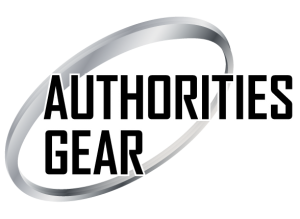 Authorities Logo