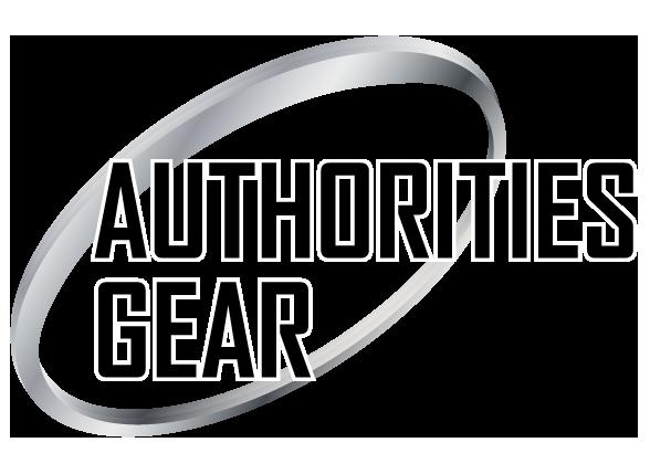 AuthoritiesGear